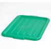 Carlisle Comfort Curve™ Tote Box Universal Lid CFS N4401209