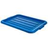 Carlisle Comfort Curve™ Tote Box Universal Lid CFS N4401214