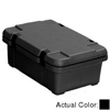 Carlisle Cateraide Single Pan Carrier - Black CFSPC140N03CS
