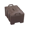 Carlisle Cateraide Combination Pan Carrier - Brown CFSPC180N01CS