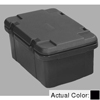 Carlisle Cateraide Single Pan Carrier - Black CFSPC188N03CS