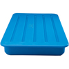 Carlisle Cater Cooler             Blue CFSPC66014CS