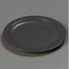 Carlisle Narrow Rim Plate CFS PCD20603