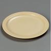 Carlisle Narrow Rim Plate CFS PCD20725