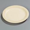 Carlisle Narrow Rim Plate CFS PCD21025