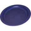 Carlisle Narrow Rim Plate CFS PCD21050