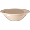 Carlisle Rimmed Fruit Bowl CFS PCD30525