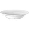 Carlisle Soup Bowl CFS PCD31202