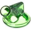 Carlisle PourPlus™ Store N Pour® Spout CFS PS10309