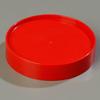 Carlisle PourPlus™ Store N Pour® Caps CFS PS30405