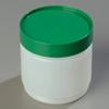 Carlisle PourPlus™ Store N Pour® Pint Backup CFS PS502N00