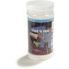 Carlisle Stor N' Pour® Quart Complete (Container/Lid/Neck/Spout)  - Cash  Carry - Clear CFS PS601N-907CS