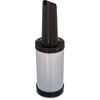 """Carlisle PourPlus Store 'N Pour® Quart Complete 32 oz, 3.5"""" - Assorted CFS PS601NC00CS"""