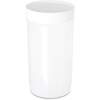 Carlisle PourPlus™ Store N Pour® Quart Backup Container CFS PS602N02