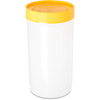Ring Panel Link Filters Economy: Carlisle - PourPlus™ Store 'N Pour® Quart Backup Container