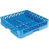 Carlisle OptiClean™ OpenBowl Rack CFS RB14CS