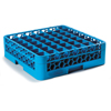Carlisle OptiClean™ Compartment with 1 Extender CFS RG49-114CS