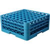 Carlisle OptiClean™ Compartment with 3 Extenders CFS RG49-314CS