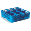 Carlisle OptiClean™ Compartment with 1 Extender CFS RG9-114CS