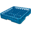 Carlisle OptiClean™ AllPurpose Plate & Tray Rack CFS RP14CS