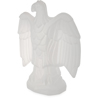 Carlisle Ice Sculptures™ Eagle CFS SEA102