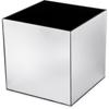 Carlisle MirAcryl™ Mirror Cube CFS SMMC1223