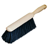 brooms and dusters: Carlisle - Flo-Pac® Counter Brush with Horsehair Blend Bristles