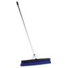 Sweep-complete-products: Carlisle - Sweep Complete™ Floor Sweep with Squeegee