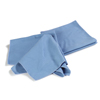 Carlisle Microfiber Fine Polishing Cloth CFS 3633314CS