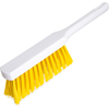 cleaning chemicals, brushes, hand wipers, sponges, squeegees: Carlisle - Sparta® Spectrum® DuoSet™ Counter Brush