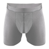 Clean and Green: Confitex - Men's Basic Incontinence Briefs