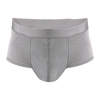 Confitex Mens Short Incontinence Brief CFT CML60206S
