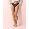Clean and Green: Confitex - Women's Hipster Basic Incontinence Underwear