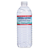 Juice and Spring Water: Crystal Geyser® Alpine Spring Water