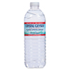 Juice and Spring Water: Crystal Geyser Alpine Spring Water®