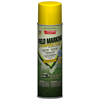 Chase Products Champion Sprayon® Field Marking Paint - Yellow CHA 419-4821