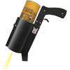 Chase Products Champion Sprayon® Short Wand CHA 419-4832