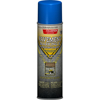 Chase Products Champion Sprayon® Pavement Striping Paint -  Handicap Blue CHA 419-4838