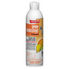 cleaning chemicals, brushes, hand wipers, sponges, squeegees: Chase Products - Champion Sprayon® Spray Disinfectant - Citrus