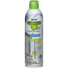 cleaning chemicals, brushes, hand wipers, sponges, squeegees: Chase Products - Green World N™ Glass Cleaner