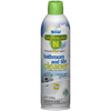 cleaning chemicals, brushes, hand wipers, sponges, squeegees: Chase Products - Green World N™ Bathroom Cleaner