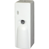 Air Freshener & Odor: Chase Products - Spray Scents™ Model 1000 Metered Dispenser