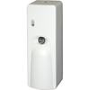 Air Freshener & Odor: Chase Products - Spray Scents™ Model 2000 Metered Dispenser