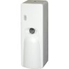 Air Freshener & Odor: Chase Products - Spray Scents™ Model 3000 Metered Dispenser