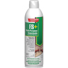 Chase Products Champion Sprayon® FS+ Insecticide CHA 438-5113