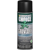 Chase Products Champions Choice® Galv-Off CHA 438-5117