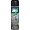 Chase Products Champions Choice® Coil Cleaner CHA 438-5118