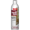 cleaning chemicals, brushes, hand wipers, sponges, squeegees: Chase Products - Champion Sprayon® Furniture Polish