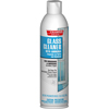 cleaning chemicals, brushes, hand wipers, sponges, squeegees: Chase Products - Champion Sprayon® Ammoniated Glass Cleaner