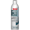 Chase Products: Chase Products - Champion Sprayon® Water Based Stainless Steel Cleaner